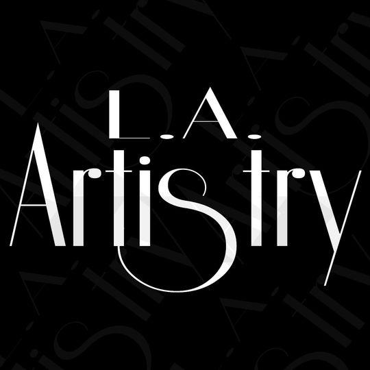 L.A. Artistry