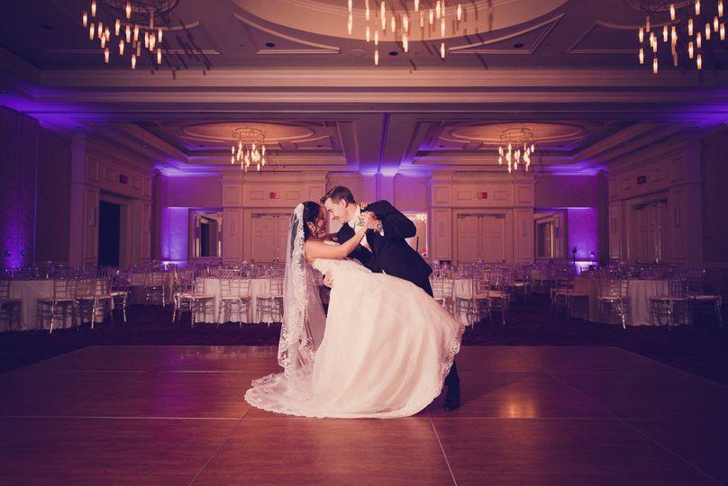 wedding 0555