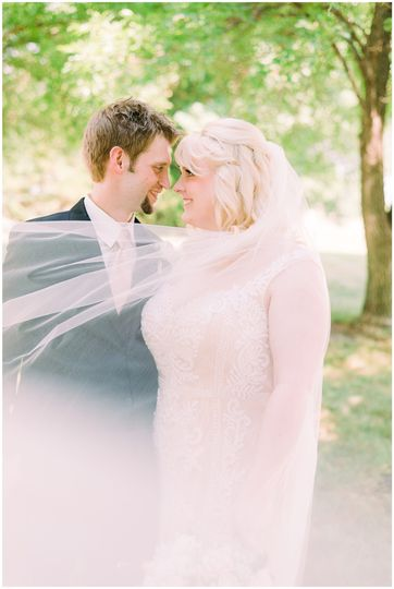 katie jordan wedding bridges bay resort arnolds park ia 2020581 1373x2048 51 1017106 160398463783947