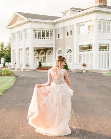 lehmann mansion wedding inspiration joshua harrison photography 7761 51 1017106 160398464667136
