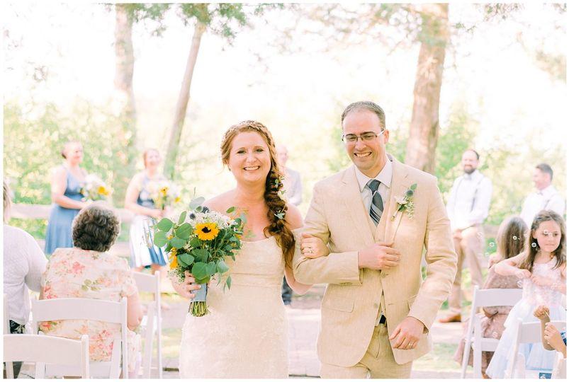 sean ann wedding starved rock state park il 2020 181 1536x1032 51 1017106 160398463712050