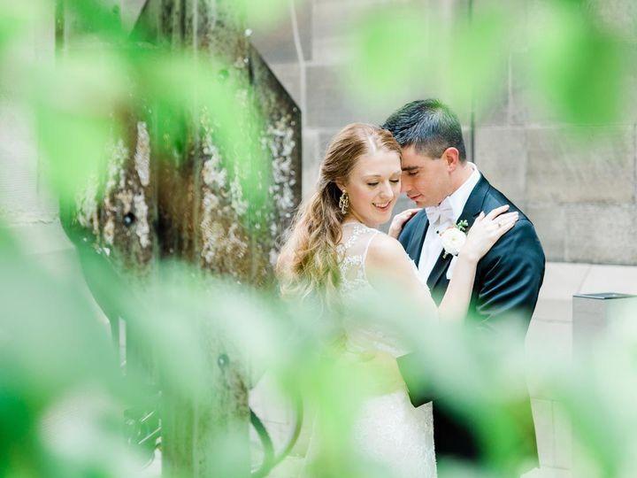 Tmx 1538521453 F1aa8ac83fb2aca2 1538521452 161ba57c1af5ac93 1538521449530 4  1JH8974 Round Lake, IL wedding photography