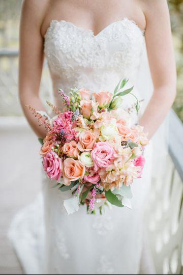 lyndsay chris wedding images 0198