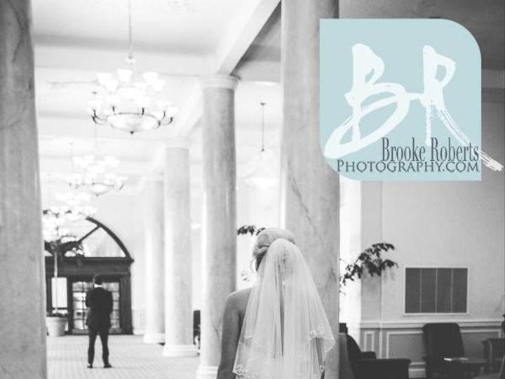 Tmx 1535214999 6a6b823e0f9d2dba 1535214998 C50c76fb0d0793e1 1535214998284 1 FIRST LOOK Daytona Beach, FL wedding venue