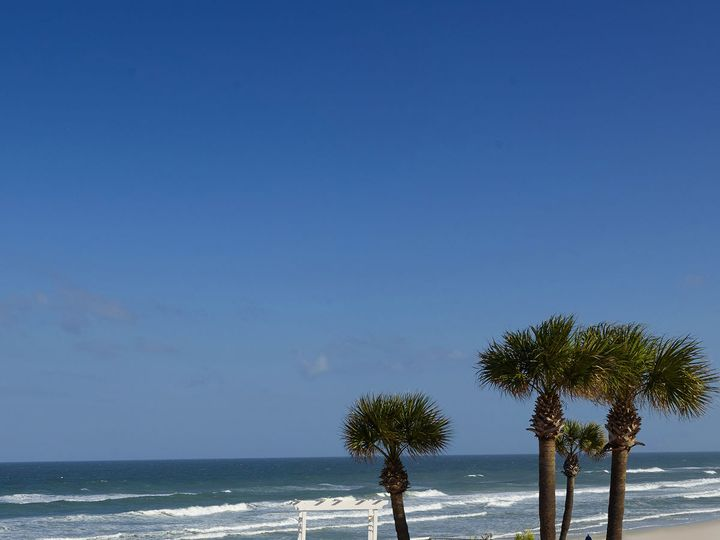 Tmx 1535215201 890dddd719e5b42e 1535215200 09d5b35926c5273e 1535215198907 8 ThePlaza Wedding P Daytona Beach, FL wedding venue