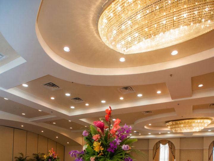 Tmx 1535215240 29421899ecac63c9 1535215239 4f46a175d0821d08 1535215238077 9 Plaza A Wedding. Daytona Beach, FL wedding venue