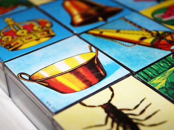 Tmx 1395380622078 Gift Box  Rio Hondo wedding favor