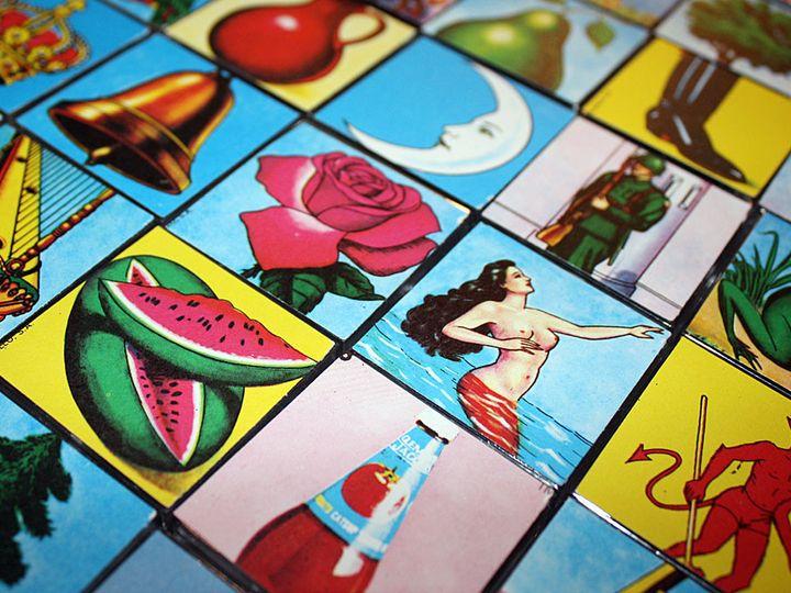 Tmx 1395380632883 Gift Box  Rio Hondo wedding favor
