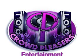 Crowd Pleasers Professional Entertainment