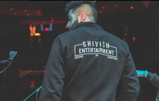 ShiVish Entertainment