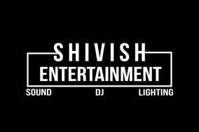 ShiVish Entertainment