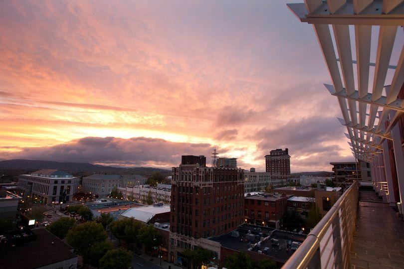 West Facing Mountain/Sunset Views