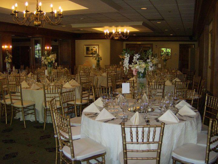 Tmx 1491506200970 Dining Exton, PA wedding venue
