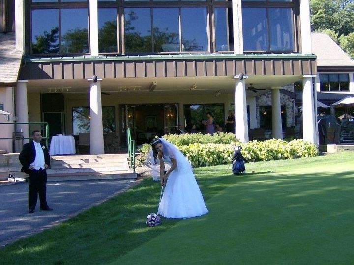 Tmx 1491506381692 Weddings.04 Exton, PA wedding venue