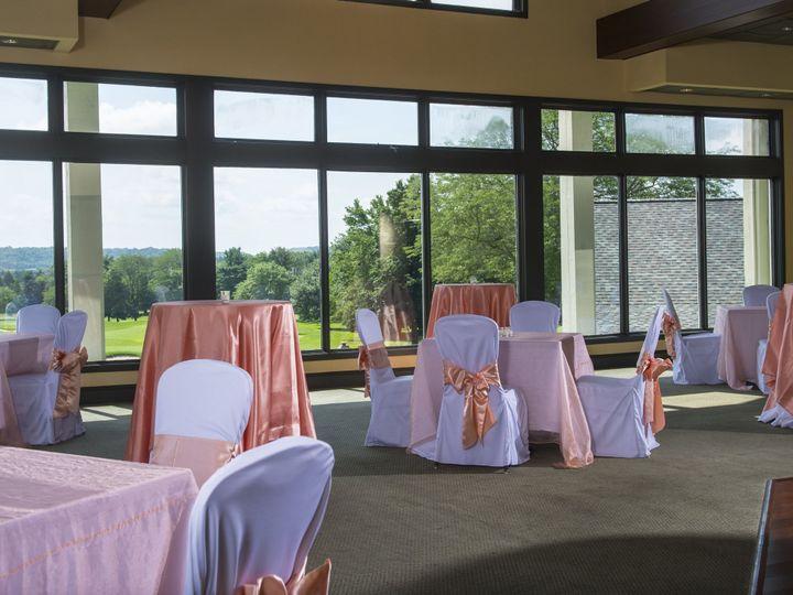 Tmx 1535727328 Fafa66530c360b33 1535727325 F04879754b7dd0c4 1535727320801 2 Campliphoto 0007 Exton, PA wedding venue