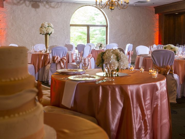 Tmx 1535727499 Ebbe4b7c8dd6f2cf 1535727496 A184b69c6c0b57a4 1535727489440 11 Campliphoto 0048 Exton, PA wedding venue