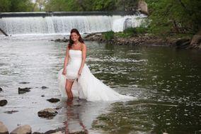 Riverfront Photography
