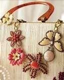 gardenpartynecklace