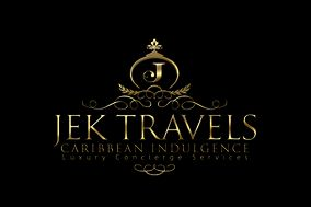 JEK TRAVELS LLC