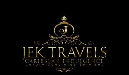 JEK TRAVELS LLC