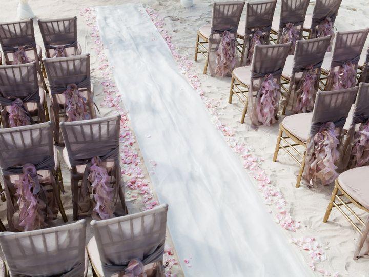 Tmx Glam Wedding 51 649106 Martinsburg, WV wedding travel