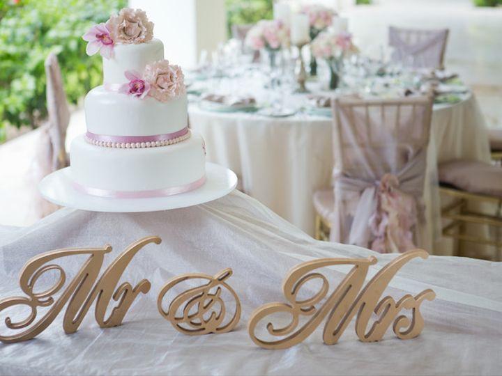 Tmx Mr And Mrs 51 649106 Martinsburg, WV wedding travel