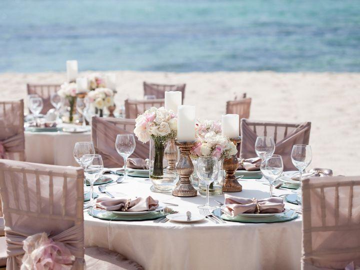 Tmx Reception 51 649106 Martinsburg, WV wedding travel