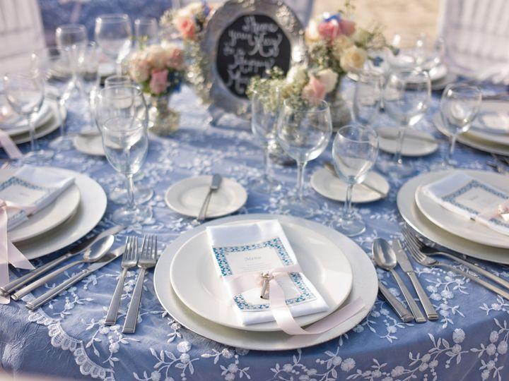 Tmx Wedding Dinner 51 649106 Martinsburg, WV wedding travel