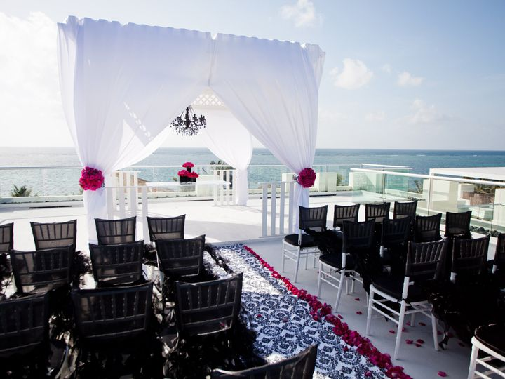 Tmx Weddingday 51 649106 Martinsburg, WV wedding travel