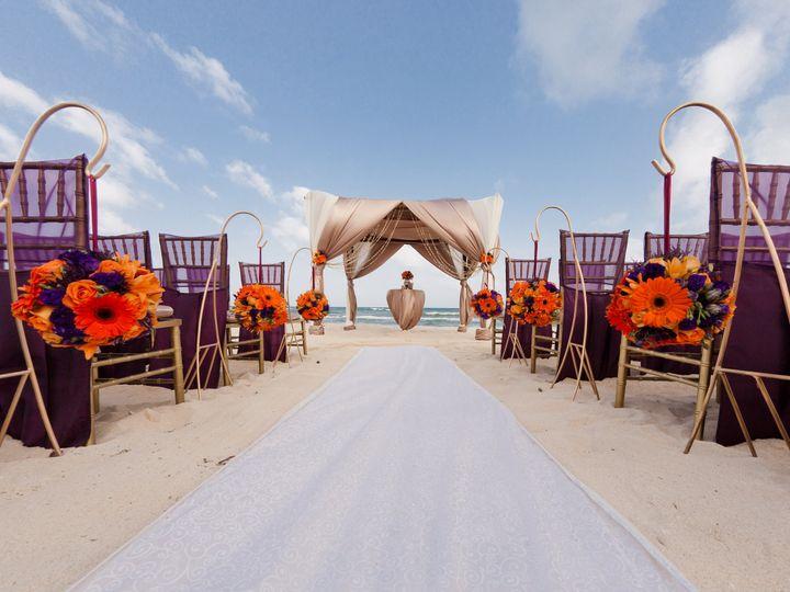Tmx Your Day 51 649106 Martinsburg, WV wedding travel
