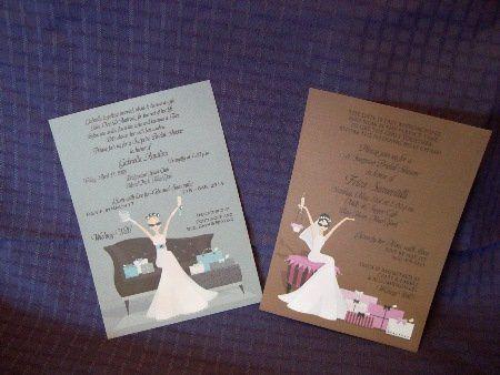 Tmx 1355499608966 0088 West Babylon wedding invitation