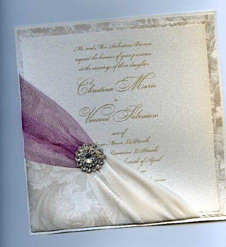 Tmx 1355499660280 Bb4ae0a7d50c7250ffff824cffffe905 West Babylon wedding invitation