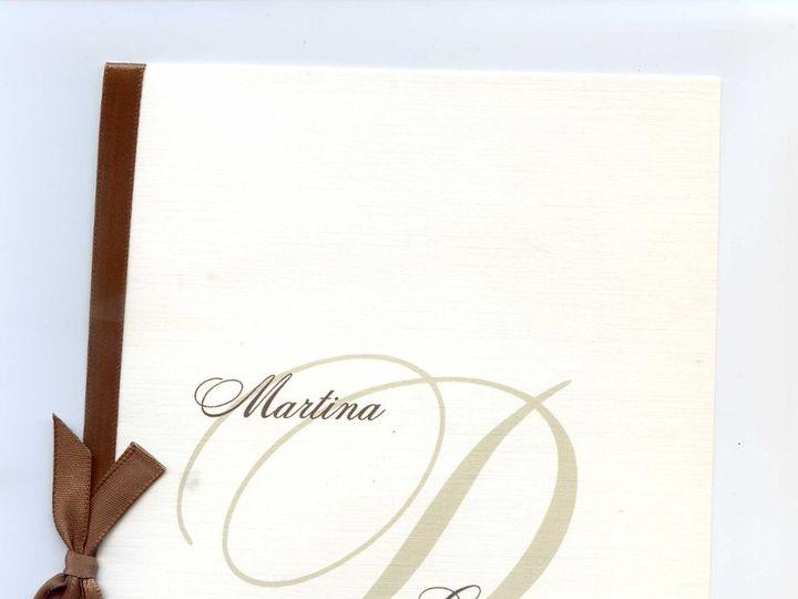 Tmx 1356006888885 Img008 West Babylon wedding invitation