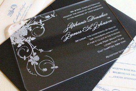 Tmx 1356014698365 157d33ed949b7eeaffff86feffffe907 West Babylon wedding invitation