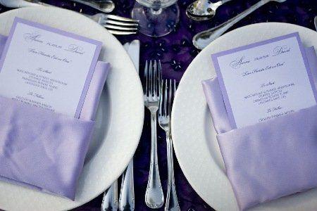 Tmx 1356014766914 C83dfdb87879e9effff88f5ffffe906 West Babylon wedding invitation