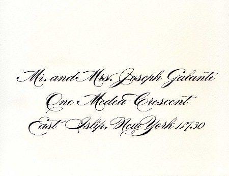 Tmx 1361659370509 1b0533858e7bc5e4ffff839bffffe907 West Babylon wedding invitation