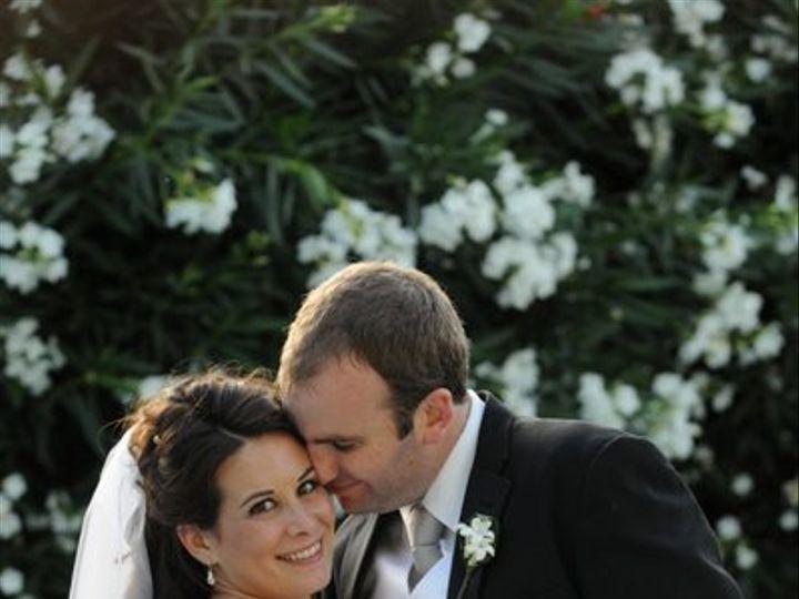 Tmx 1327919079592 Awww San Francisco wedding dj