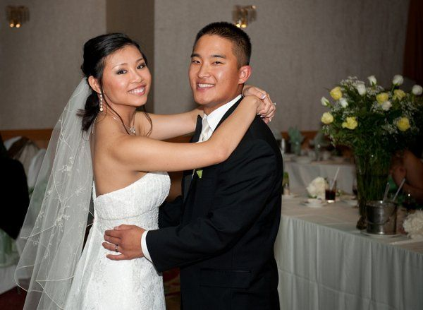 Tmx 1327919093728 DSA6194 San Francisco wedding dj