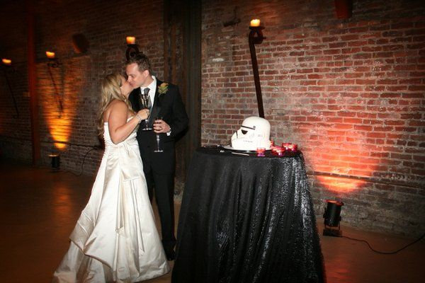 Tmx 1327919135248 SCRATCHACADEMYPICS293 San Francisco wedding dj