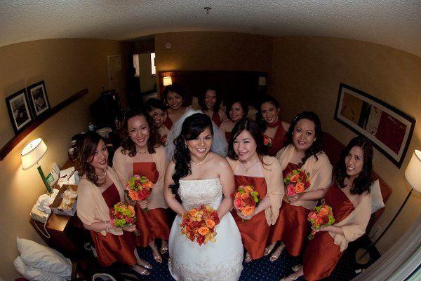 Tmx 1327919297627 15 San Francisco wedding dj