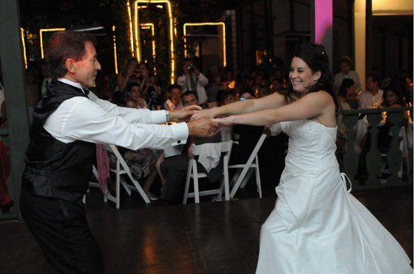 Tmx 1327919407941 Fatherdaughterdance San Francisco wedding dj
