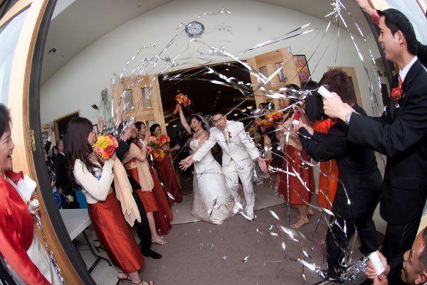 Tmx 1329997011706 24 San Francisco wedding dj
