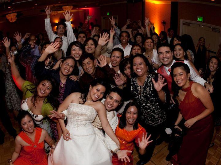 Tmx 1360663430601 03 San Francisco wedding dj