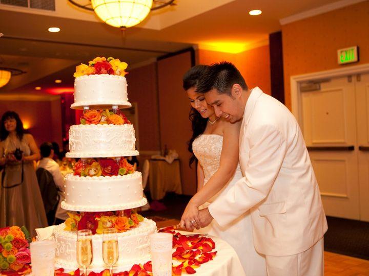 Tmx 1360663599766 08 San Francisco wedding dj
