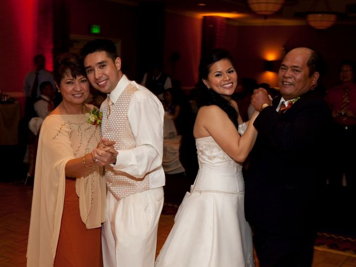 Tmx 1360663677416 11 San Francisco wedding dj