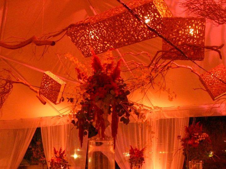 Tmx 1360663981591 CORP San Francisco wedding dj