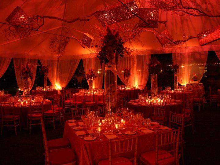 Tmx 1360664140844 SCRATCHACADEMYPICS220 San Francisco wedding dj