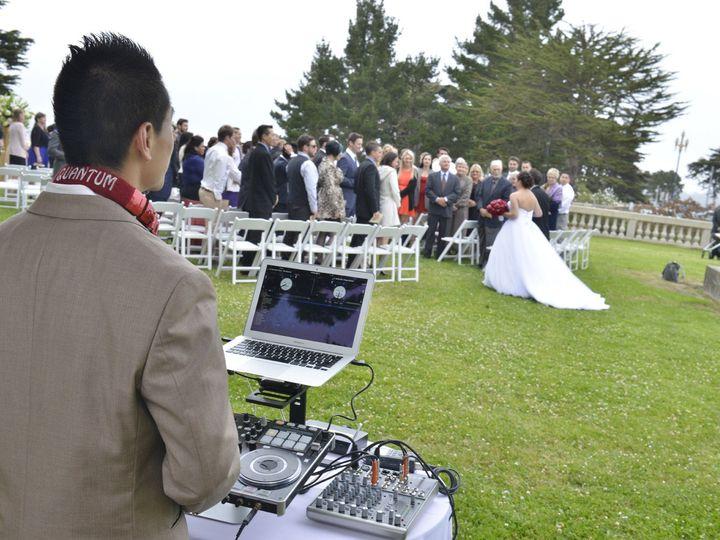 Tmx 1383703961218 Dsc028 San Francisco wedding dj