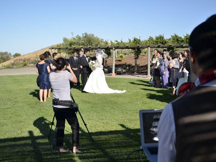Tmx 1383704148101 2013 07 17 06.08.4 San Francisco wedding dj