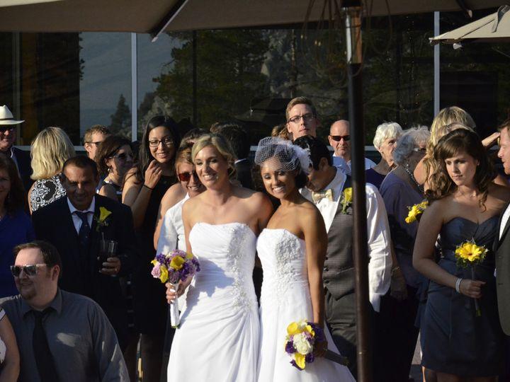 Tmx 1383704232090 2013 10 07 05.50.5 San Francisco wedding dj